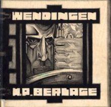 Edition 46 Wendingen