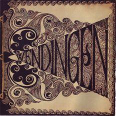 Edition 78 Wendingen